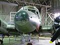 Museum of Flight Avro Anson 02.jpg