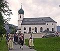 Musikkapelle-Grän-1.jpg