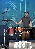 Muso Drums2.jpg
