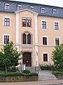 Mutterhaus (Neuendettelsau).jpg