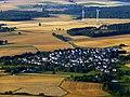 Mutterschied vor Altweidelbach - panoramio.jpg