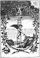 Mutus liber 1702 1.jpg