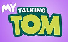 My talking tom logo2.jpg