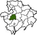 Myhalivskyi-Zap-Raion.png