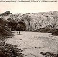 Myrdalsjokull magnusolafsson 1910.jpg
