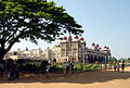 Mysore si0880.jpg