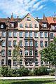 Nürnberg, Archivstraße 3-20160810-001.jpg