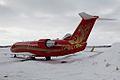 N620BR Crj200ER Air Volga (4192630554) (2).jpg