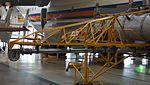 NAL VTOL Flying Test Bed right flame at Kakamigahara Aerospace Science Museum November 2, 2014.jpg