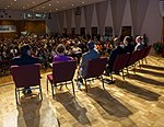 NASA Goddard All Hands Meeting.jpg