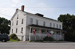 NATIONAL HOTEL, CUYLERVILLE, LIVINGSTON COUNTY.jpg