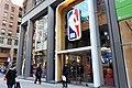NBA store 545 5th av jeh.jpg