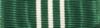 NCSCM Ribbon-1.png