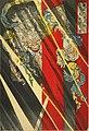NDL-DC 1307849 01-Tsukioka Yoshitoshi-羅城門渡辺綱鬼腕斬之図-crd.jpg
