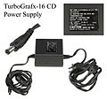 NEC-TurboGrafx-16-CD-Power-Supply.jpg