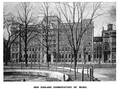 NEConservatory Boston Bacon1892.png