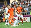 NED-DEN Euro 2012 (10).jpg