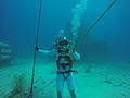 NEEMO 18 aquanaut Thomas Pesquet.jpg