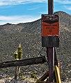 NEVADA DESERT (5520836048).jpg