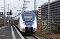NEX 154 Köln-Deutz 2016-03-30.JPG