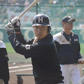 二岡智宏の画像 p1_33