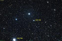 NGC 1859 DSS.jpg