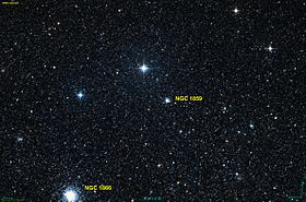 Image illustrative de l'article NGC 1859