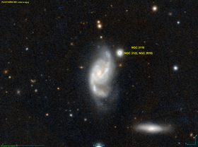 Image illustrative de l'article NGC 3110