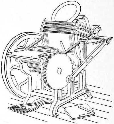 NIE 1905 Printing - Gordon Press.jpg
