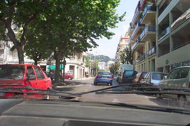 NIKAIA-StLambertNV-2007-04-28.jpg