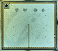 NIKO-SEM P07D03LVG Dual N-Channel Enhancement Mode Field Effect Transistor (49818098591).png