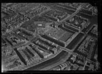 NIMH - 2011 - 0044 - Aerial photograph of Amsterdam, The Netherlands - 1920 - 1940.jpg