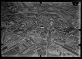 NIMH - 2011 - 0105 - Aerial photograph of Oss, The Netherlands - 1920 - 1940.jpg