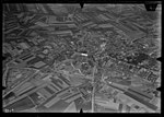 NIMH - 2011 - 0105 - Aerial photograph of Oss, The Netherlands - 1920 - 1940.jpg