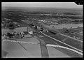 NIMH - 2011 - 0238 - Aerial photograph of Hembrug, The Netherlands - 1920 - 1940.jpg