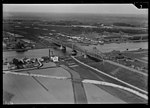 NIMH - 2011 - 0238 - Aerial photograph of Hembrug, The Netherlands - 1920 - 1940.jpg