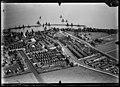 NIMH - 2011 - 0572 - Aerial photograph of Volendam, The Netherlands - 1920 - 1940.jpg