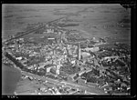 NIMH - 2011 - 0586 - Aerial photograph of Weert, The Netherlands - 1920 - 1940.jpg