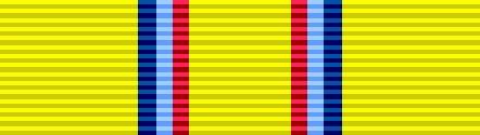 NOAA Corps Pacific Sea Svc R