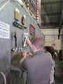 NOLA Brewing Co Nov 2011 Taps 3.jpg