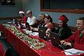 NORAD tracks Santa DVIDS234566.jpg