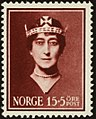 NOR 1939 MiNr0204 mt B002c.jpg