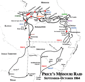 NPS map of Price's Raid.png