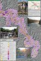 NPS ozark-geologic-map-east.jpg