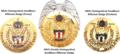 NRA Distinguished Smallbore Rifleman Badges.png