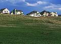 NRCSCO02003 - Colorado (1581)(NRCS Photo Gallery).jpg