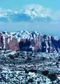 NRCSUT03021 - Utah (6411)(NRCS Photo Gallery).tif