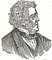 NSRW William Makepeace Thackeray.jpg