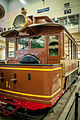 NSWGT Tram Motor No. 1A Side View.jpg
