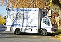 NSWPF mobile police station1.jpg
